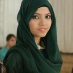 Maryam S.