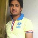 Sayeed T.