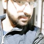 Anuj O.'s avatar