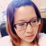 Tianshu