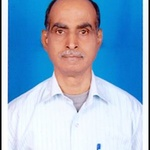 Ritesh V.
