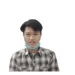 Kiki S.'s avatar