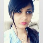 Shreya A.