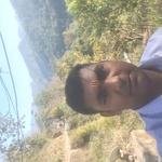 Varun K.