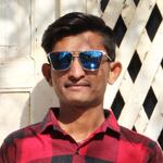 Shahrukh Qureshi