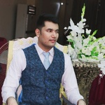 M Zarrar Azwar K.'s avatar