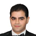 Ahmed AhMK