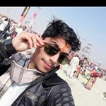 Abhinaw Ray