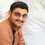 Mian Muhammad Aftab