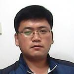 Qinghe J.