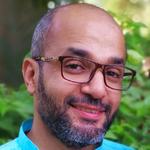 Hossam R.'s avatar
