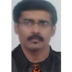 Satish R.