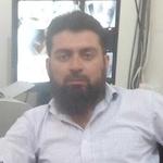 Arshad K.'s avatar