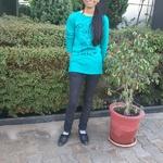 Meera B.
