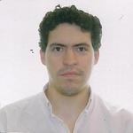 Luis Matias