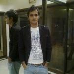 Yasir H.