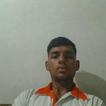 Ronak Yadav
