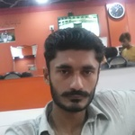 Sanwal S.