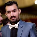 Zohaib K.
