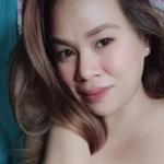 Ermelita R.'s avatar