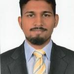 Hussain F.