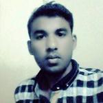 Salauddin
