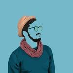 Malik B.'s avatar