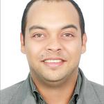 Mahmoud H.'s avatar