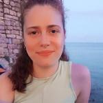 Sara T.'s avatar