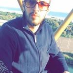 Ayman J.