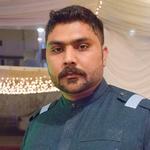 Syed Ali A.