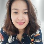 Dung N.'s avatar