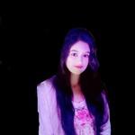 Ruqiya S.'s avatar