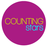 Counting Stars's avatar