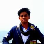 Didarul Azam's avatar