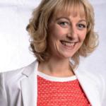 Sally T.'s avatar
