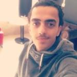 Yasser A.