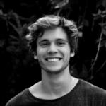 Torstein V.'s avatar