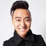 Ninh N.'s avatar