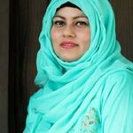 Ayesha Niazi