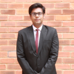 Gopal R.'s avatar