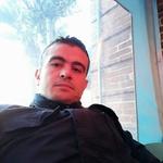 Brahim N.'s avatar