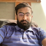 Akshay P.'s avatar