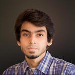 Asmar's avatar