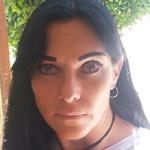 Crystal Q.'s avatar