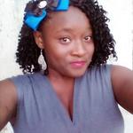 Nyakundi