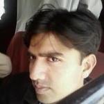 Shahzeb F.