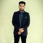 Tanzeel S.'s avatar