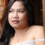 Judith B.