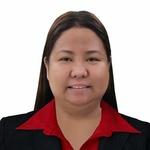 Sherri Ann Salazar